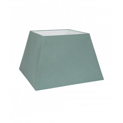 Lampshade Cotton Aluminium...