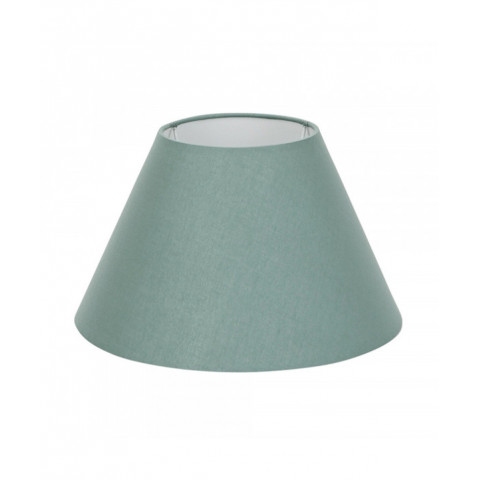 Lampshade Cotton Blue...