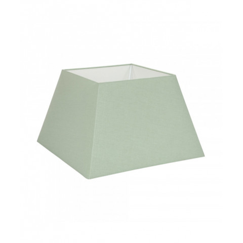 Lampshade Cotton Celadon...