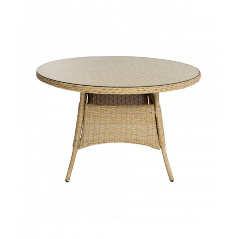 Dining Table Cancun Round...